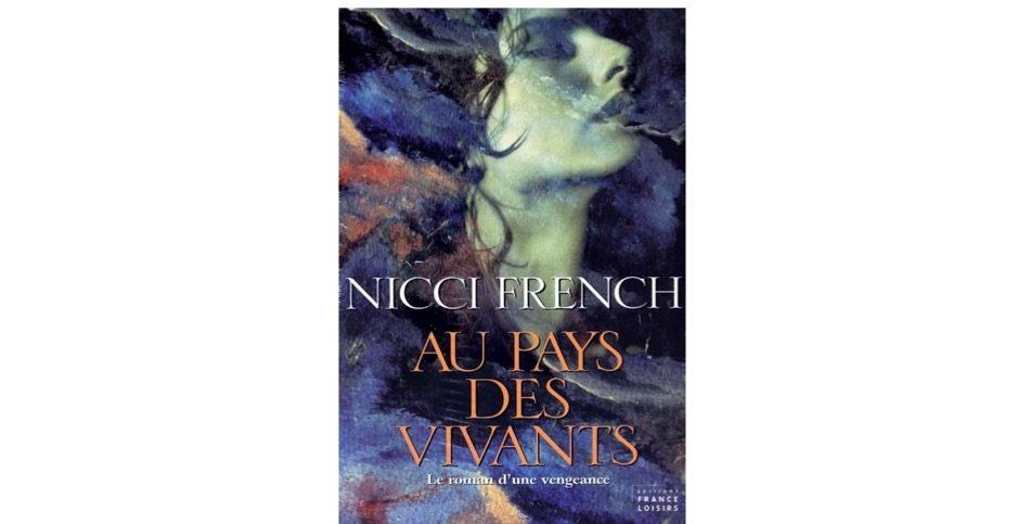 AU-PAYS-DES-VIVANTS-NICCI-FRENCH